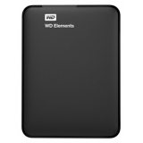 "Жесткий диск внешний 2.5"" 500Gb WD (USB 3.0) WDBLNP5000ATT My Passport Ultra Titan"