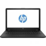 "Ноутбук HP 15-bw024ur AMD A4-9120/4G/500/15.6""/DVD-RW/DOS/jet black (1ZK16EA)"