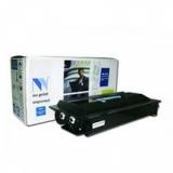 Тонер Kyocera FS-9130/9530 (TK-710) (NV-Print) (мятая упаковка)