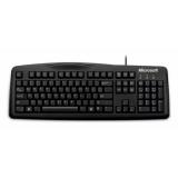 Клавиатура Microsoft Wired 200 for Business USB (6JH-00019)