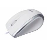 Мышь Sven RX-180 USB белая