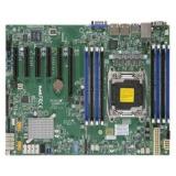 Материнская плата MBD-X10SRI-F-O MB Supermicro X10SRI-F-O(MBD-X10SRI-F-O)