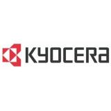 Крышка кнопки факса Kyocera 2DA25230