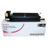 Модуль ксерографии Xerox WorkCentre Pro 4110 (013R00653/013R00639/013R00610)