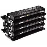 Модуль ксерографии Xerox Phaser 6125/6130/6140/6500/6128/WC 6505 (675K69240/676K05360)
