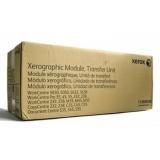 Модуль ксерографии Xerox WCP 35/45/55/232/238 /DC 535/45/55 113R00608