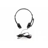 Наушники Sven AP-150MV (микрофон и регулятор) черные