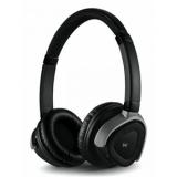 Наушники Creative WP-380 (беспроводные, с микрофоном) черные