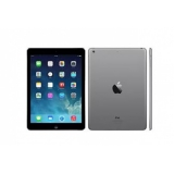 Планшет Apple iPad Air 32Gb WiFi + Cellular Space Grey (MD792)