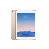Планшет iPad Pro Wi-Fi 32GB Gold (ML0H2RU/A)