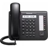 Системный телефон Panasonic KX-DT521RU