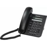 Телефон IP Panasonic KX-NT511ARUB