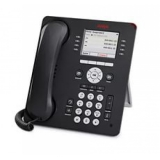 Телефон Avaya IP PHONE 9611G (700480593)
