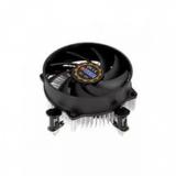 Вентилятор для Socket 1155/1156 Titan DC-156G925X/R RTL