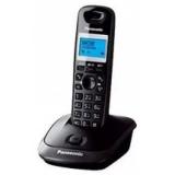 Телефон Panasonic KX-TG2521RUT радио Dect