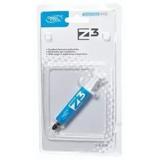 Термопаста Deepcool Z3 1.5гр (DP-TIM-Z3-2) (шприц)