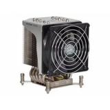 Вентилятор SuperMicro SNK-P0050AP4 S-2011