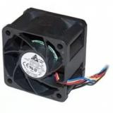 Вентилятор Supermicro 40x40x28 FAN-0065L4 12v, 0.45A (Delta FFB0412SHN) (for SC813MTQ, SC113MTQ)