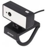 Камера A4Tech PK-760E 640x480x30fps, зеркальная поверхность