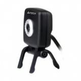 Камера A4Tech PK-836F 640x480x15fps (320x240x30fps), микрофон