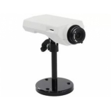 Камера D-Link DCS-3010