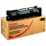Модуль ксерографии Xerox WorkCentre Pro 123/128 (013R00589) (Z)