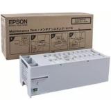 Бункер для приема отработанных чернил Epson SP7600/9600 (C12C890191)