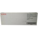 Бункер отработанного тонера Xerox WCP 4110/4112/4595 (008R13036)