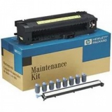 Maintenance Kit HP LJ 4250 Q5422 (Z)