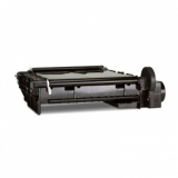 Комплект переноса изображения (Transfer Kit) HP Color LJ 5500/5550 RG5-7737-000CN/C9734/Q5935A/RG5-6696