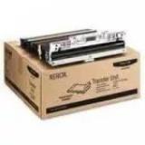 Ремкомплект DADF Xerox CC123/128/133,WC M123/128/133,WC Pro123/128/133/WC-5225/5230 604k20760