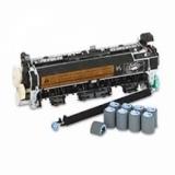 Ремонтный комплект HP LJ M4555 MFP Series Maintenance Kit 220V CE732A