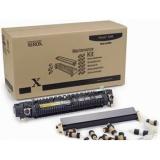 Ремонтный комплект Xerox Phaser 5500/5550 (о) 109R00732