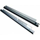 Дозирующее лезвие магнитного вала HP LJ 5200/M712/M725/M5025/M5035 DoctorBlade (SC)