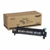 Печка в сборе Xerox WC 5325 126K29403