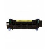 Печка в сборе HP Color LJ 3500/3550/3700 RM1-0430/Q3656A
