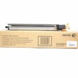 Устройство очистки ремня переноса Xerox WC 7435 001R00600