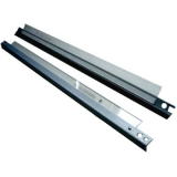 Дозирующее лезвие магнитного вала (Doctor Blade) HP LJ P1005/P1006/P1007/P1008/1505HP ProfiLine