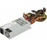 Блок питания ATX 400W Procase GAF400