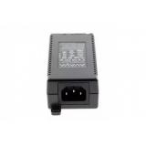 Адаптер питания PoE Avaya 96x1 IP PHONE SPPOE-1A (700500725)