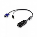 Адаптер ATEN KA7175 USB Virtual Media