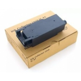Емкость для отработанных чернил Ricoh тип IC 41 405783