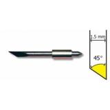 Нож для плоттеров Graphtec CB-15U