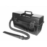 Пылесос для оргтехники 3М Field Service Vacuum Cleaner 497AB 220V (737710/SCS-65171/SCS-67422) (Katun/SCS)
