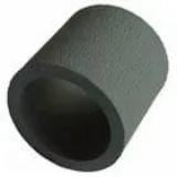 Насадка на ролик захвата ML-331x/371x/3750/SCX-483x/563x/573x/WC3315/3325 (JC73-00340A)
