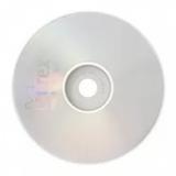 Диск CD-R Mirex SILVER 700Mb 24-х slim box