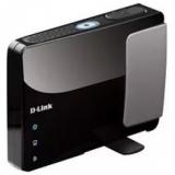 Точка доступа D-Link DAP-1350 802.11n/b/g 300Mbps, 1x10/100 LAN, 1xUSB 2.0 (подключение внешнего носителя, 3G/4G-модема), точка доступа/маршрутизатор/повторитель### Ремонт 114942