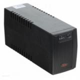ИБП 3Cott 850VA 3C-850-MCI 4xBat металлический корпус Black### Ремонт 113224