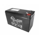 Аккумулятор для ИБП, 12V, 7.2Ah (DJW 12-7.2)### Ремонт 115803