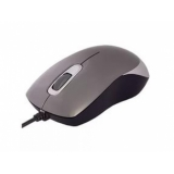 Мышь DF Orion 300 USB (серебристая) (52817)### Ремонт 109156